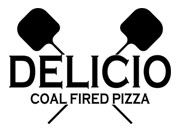 Delicio Coal Fired Pizza