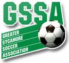 Greater Sycamore Soccer Association