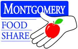 Montgomery Food Share