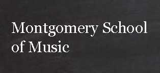 Montgomery School of Music
