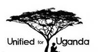 Unfied for Uganda